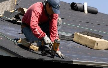 Roof-Installation-Image