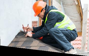 Roof-Repair-Image