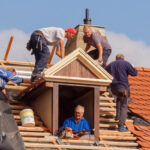 locations roofers